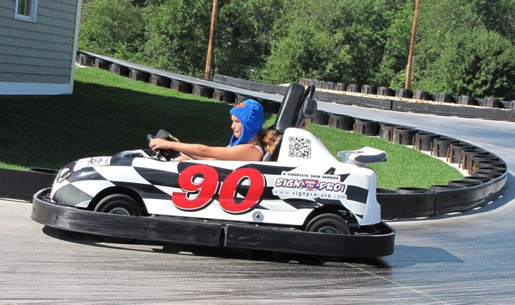 go-kart-slide-1